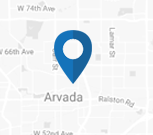 Arvada, CO Office