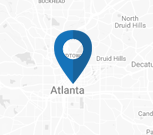 Atlanta, GA Office