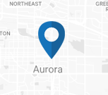 Aurora, CO Office