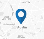 Austin, TX Office