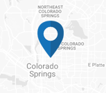 Colorado Springs, CO Office