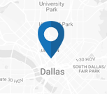 Dallas, TX Office