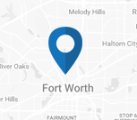 Fort Worth, TX Office