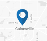 Gainesville, FL Office