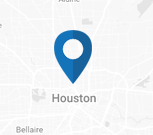 Houston, TX Office
