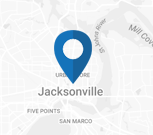 Jacksonville, FL Office