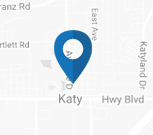Katy, TX Office