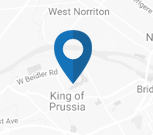 King of Prussia, PA Office