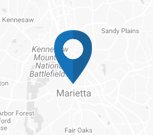 Kennesaw/Marietta, GA Office