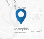 Memphis, TN Office