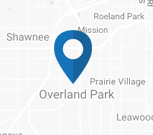 Overland Park, KS Office