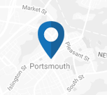 Portsmouth, NH Office