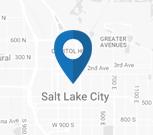 Salt Lake City, UT Office
