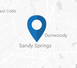 Sandy Springs, GA Office