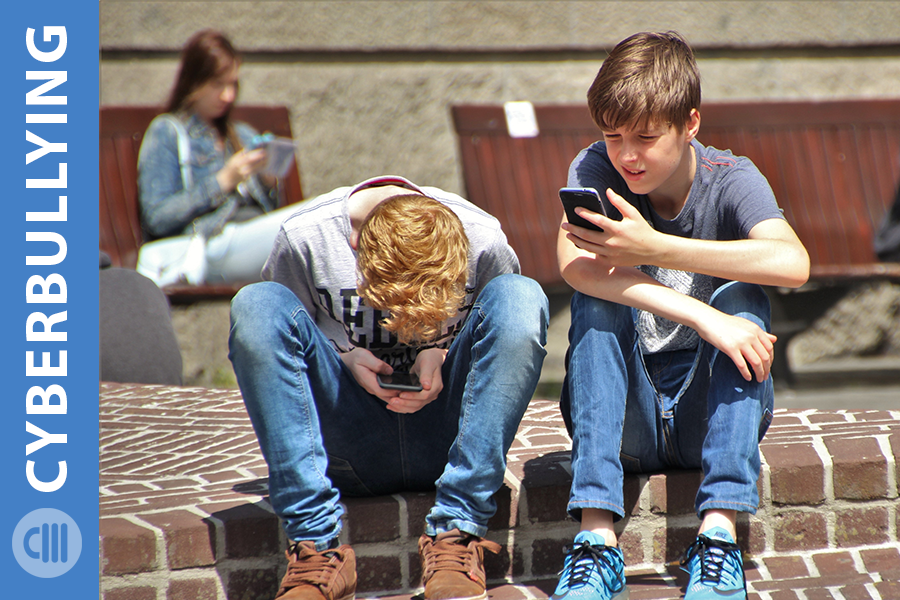 gillete-ad-cyber-bullying
