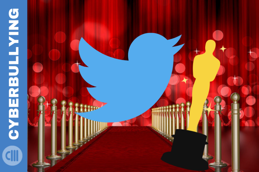 Oscars Angry Tweets