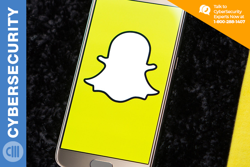 Snapchat Employees Fired For Abusing Privileges Of User Data