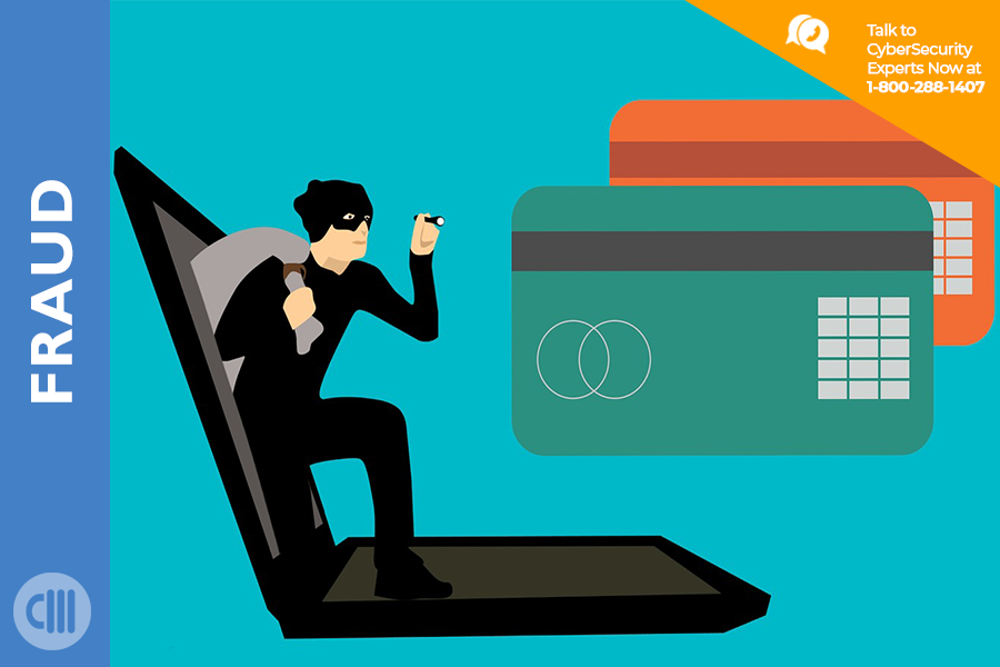 Financial Fraud Statistics and Secure Payment Methods