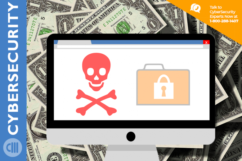 Cost of Ransomware Increases for Industries
