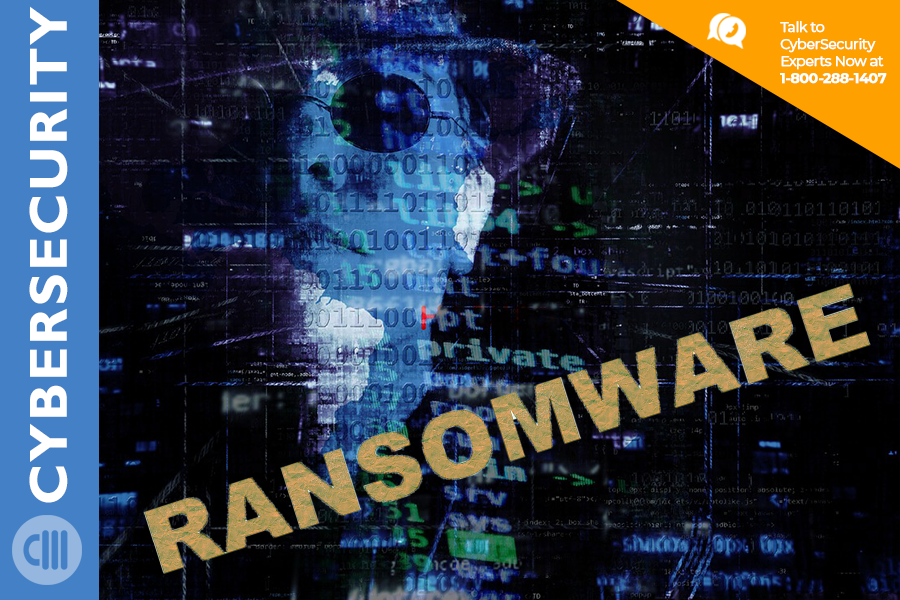 2019 Ransomware Year in Review